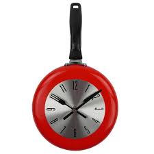 Small Picture Kitchen 46 Awesome Designer Kitchen Wall Clock 131 Modern