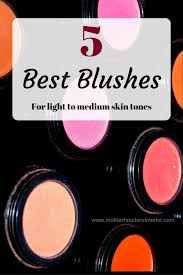 makeup geek contour blush powders uk stockist there are so many diffe blushes out there but today we are narrowing down the