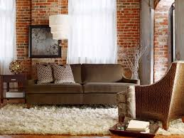 Living Room Diy Diy Living Room Decorating Ideas Houseofflowersus