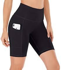Yogalicious Size Chart Top Yoga Pants For Women Top Yoga Gear