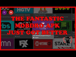 tv zion apk. free live tv apk updated how to sideload onto nvidia sheild fire stick zion