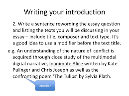 write conflict resolution essay effective papers essay on conflict resolution
