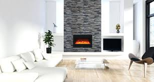 converting fireplace to gas fireplace outstanding best electric fireplaces free standing modern inside popular with regard converting fireplace to gas