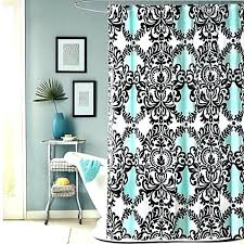 college shower curtains college curtains fine decoration college shower curtains fresh ideas cute for mainstays kids