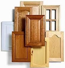Kitchen Cabinet Door Design Kitchen Cabinet Design Kitchen Cabinets Door Design Ideas Home