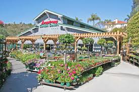 armstrong garden center locations.  Locations Armstrong Garden Centers Del Mar San Diego Ca Atlanta Botanical Gardens  Mydish Olive Garden For Center Locations N
