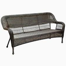 how to clean patio furniture cushions unique wicker outdoor sofa 0d design outdoor shade ideas