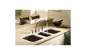 Kohler Revival Kitchen Faucet Faucetcom K 16111 4a Bv In Brushed Bronze By Kohler