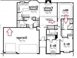 free tiny house floor plans unique tiny house floor plan designer awesome floor plan design house