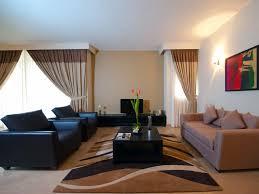 The Apartments Dubai World Trade Centre Hotel Apartments In United