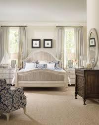 Hooker bedroom furniture Discontinued Hooker Bedroom Furniture Carolina Rustica Discontinued Hooker Bedroom Furniture Good Christian Decors The