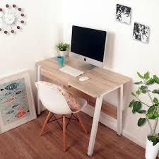 computer office desks home. Beautiful Desks Office. Life Carver New Home Office Desk Study Laptop Computer Pc For