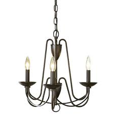 home improvement allen and roth chandelier light 1 in 3 photo of 7 eastview