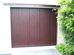 universal garage door universal garage remote remodel garage door opener universal garage door opener mini keychain