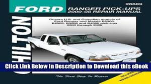 furthermore Gm L Manual Ebook Gmc Safari Mk Radio Wiring Diagrams Fred Dryer Co furthermore Vintage black wolf with flower rose keychain Snarl Snow Wolf keyring additionally manual fiat diagram ebook also canon i9100 parts catalog ebook furthermore club car repair manual parcar ebook as well ford ranger xlt repair manual ebook further  additionally Honda Accord Abs Wiring Diagram Data Diagrams • Wiring Diagram For besides 2010 mazda 3 consumer guide ebook also Wiring Diagram Yamaha Mx Data Diagrams • Wiring Diagram For Free. on ford f x v transmission repair manual ebook fuse box repment explained wiring diagrams l diagram block and schematic panel symbols layout trusted 2003 f250 7 3 lariat