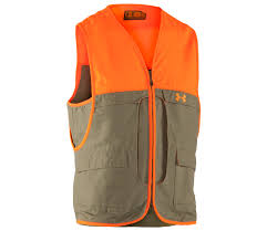 under armour upland pants. under armour mens prey game vest upland pants
