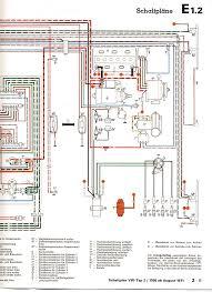 vw type 3 wiring diagram wellread me Volkswagen Type 1 type 181 wiring diagram diagrams schematics and vw 3