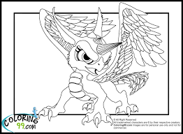 Small Picture Girl Dragon Coloring Pages Coloring Pages