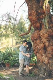 matt jessica enement arlington gardens enement pasadena california 0012