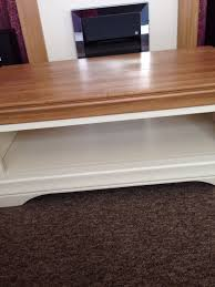 oak furniture land coffee table 7bb79197 jpg