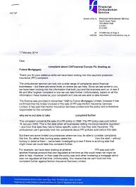 100 Ppi Claim Letter Templates Pip Claiming 50 Car Tax