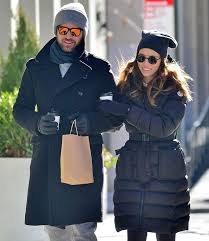 According to people magazine, timberlake went on oprah winfrey's talk show and said he was dating someone who jessica biel had many sweet things to say about her husband. Justin Timberlake And Jessica Biel Hold Hands In N Y C Following Scandal People Com