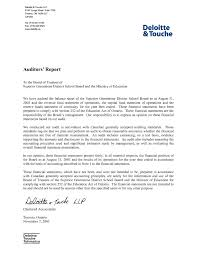 Cover Letter For Chartered Accountant Resume Deloitte Cover Letter ournewwebsiteus 78