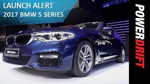 Bmw 5 Series Price December Offers Images Review Specs