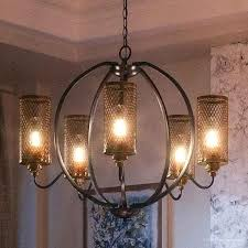 old world chandelier luxury industrial x with style worlds largest cleveland
