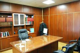 lawyer office design. Beautiful Office Lawyer Office Chairs Breathtaking Fantastic Law Design  Interior Offices Designs In Lawyer Office Design