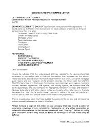 attorney cover letter sample cover letter sample attorney