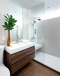 bathroom vanity san francisco. Beautiful Bathroom Vanity San Francisco On With Regard To Modern Classic 4 N