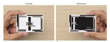 business cards interior design. Creative Interior Decorator Business Cards Room Design Ideas Cool