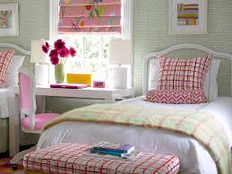 Small Picture Better Homes And Gardens Bedrooms