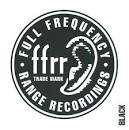 FFRR Compilation: Black