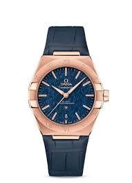 OMEGA® Swiss Luxury Watches Since 1848   OMEGA US®