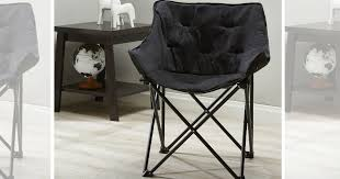 mainstays collapsible chairs only 8 59