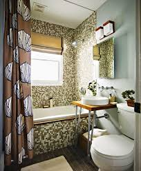 Great Bathrooms With Shower Curtains Decorating with Curtains Shower  Curtain Ideas Small Bathroom 25 Best About