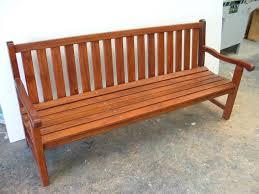 medium size of wooden outdoor loungers nz garden bench seat chair a wide range of seats