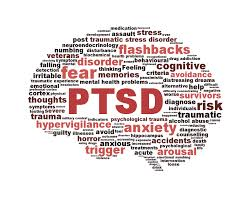 post traumatic stress disorder essay ptsd research paper  case study of ptsd case study of ptsd