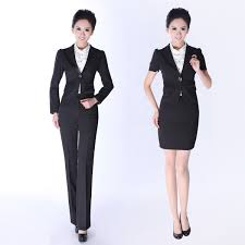 suggestions online images of women formal wear for interview formal dress code for women for interview formal dress for women at