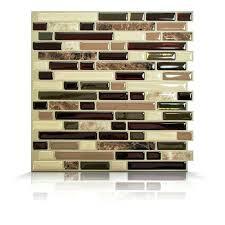 self adhesive wall tiles image of self adhesive wall tiles home depot adhesive wall tiles bq
