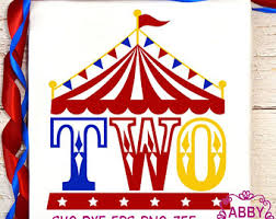 Free svg files for sizzix, sure cuts a lot and other compatible die cutting machines and software.no purchased needed. Circus Tent Svg Etsy