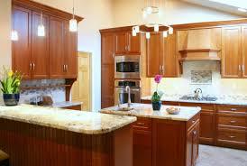 Kitchen Overhead Lighting Home Lighting Design Ideas