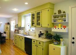 Kitchen Design Awesome Open Decorative Kitchen Shelves