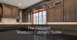the detailed wellborn cabinets guide cabinet lighting guide sebring