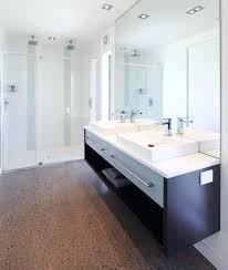modern bathroom design 2013. Small Bathroom Modern Design Top Brilliant Pictures 2013 M