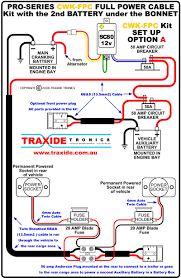 coleman tent trailer wiring diagram wirdig prowler travel trailer wiring diagram nilza net