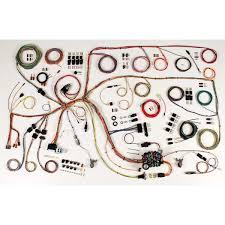 similiar dodge wiring harness kit keywords on truck wiring harness kits on 1956 dodge truck wiring harness kits