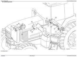 way diagrams 3 wiring paragon et1100f wiring diagram libraries jvc kd avx40 wiring harness diagram auto electrical wiring diagramon a strat input jack wiring